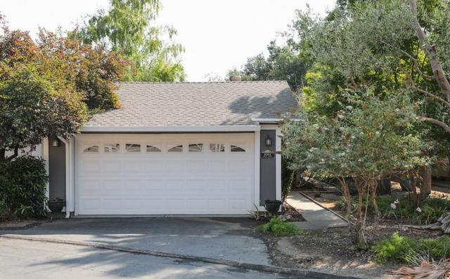 16964 Leslie Ct, Morgan Hill, CA 95037 (#ML81719114) :: Julie Davis Sells Homes