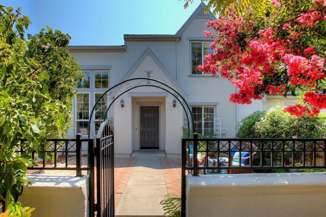 4225 Siena Ct, San Jose, CA 95135 (#ML81719125) :: The Kulda Real Estate Group