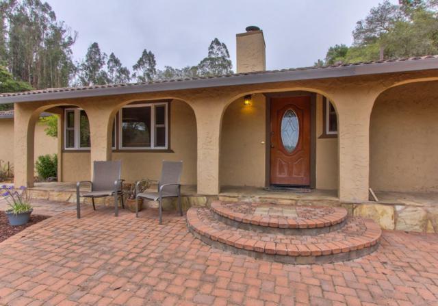 7045 Tustin Rd, Salinas, CA 93907 (#ML81719126) :: RE/MAX Real Estate Services