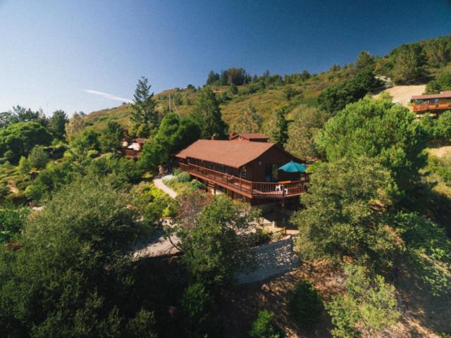 27600 Havenhill Ln, Los Gatos, CA 95033 (#ML81719131) :: Brett Jennings Real Estate Experts