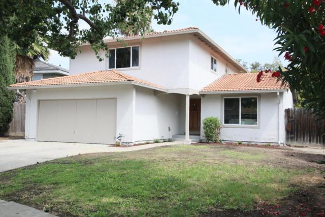 759 Delaware Ave, San Jose, CA 95123 (#ML81719181) :: RE/MAX Real Estate Services