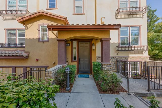 2131 Samaritan Dr, San Jose, CA 95124 (#ML81719196) :: Intero Real Estate
