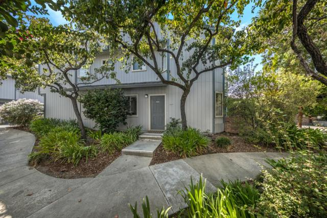 2283 Wine Maker Way, San Jose, CA 95124 (#ML81719236) :: Intero Real Estate
