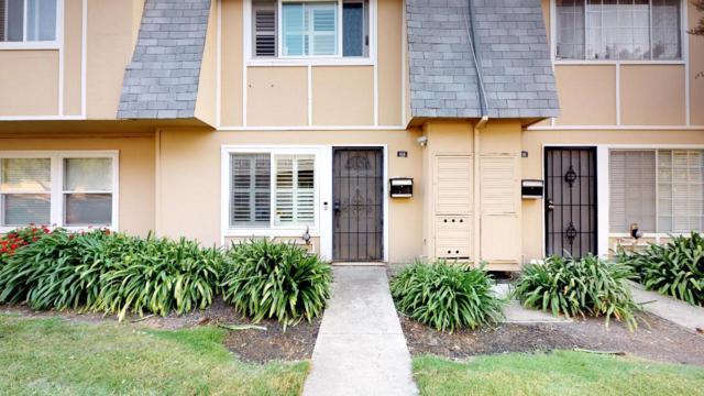 453 Don Edgardo Ct, San Jose, CA 95123 (#ML81719262) :: von Kaenel Real Estate Group