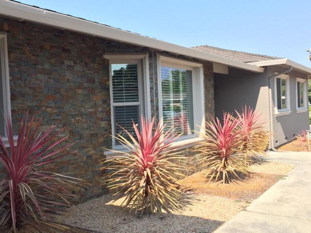 2647 Birchtree Ln, Santa Clara, CA 95051 (#ML81719273) :: The Kulda Real Estate Group
