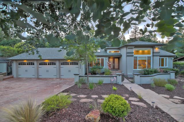 6949 Elwood Rd, San Jose, CA 95120 (#ML81719279) :: Julie Davis Sells Homes