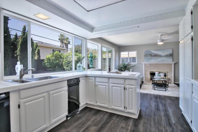 202 Benbow Ave, San Jose, CA 95123 (#ML81719281) :: von Kaenel Real Estate Group