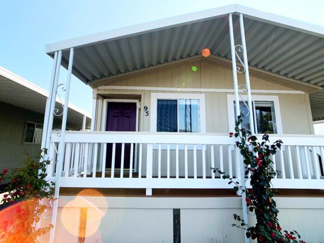 1099 38th 95, Santa Cruz, CA 95062 (#ML81719312) :: The Kulda Real Estate Group