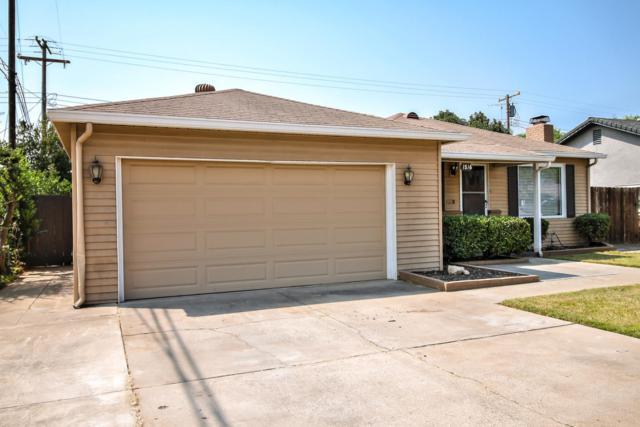 1516 Mariposa Way, Lodi, CA 95242 (#ML81719324) :: von Kaenel Real Estate Group