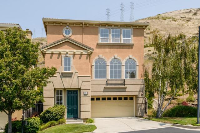 6 West Way, South San Francisco, CA 94080 (#ML81719326) :: Strock Real Estate