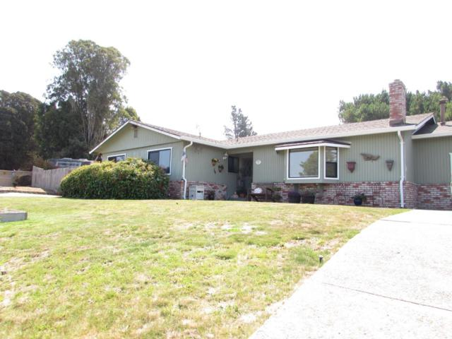 9858 Colonial Pl, Salinas, CA 93907 (#ML81719392) :: The Goss Real Estate Group, Keller Williams Bay Area Estates
