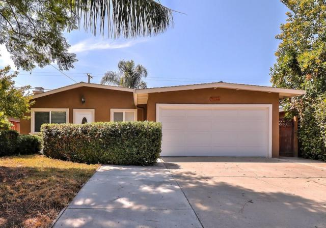 4175 San Bernardino Way, San Jose, CA 95111 (#ML81719464) :: Intero Real Estate