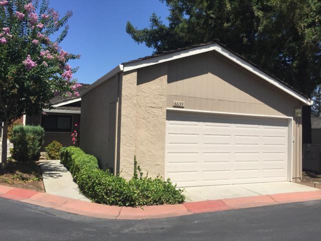 6639 Bunker Hill Ct, San Jose, CA 95120 (#ML81719476) :: Julie Davis Sells Homes