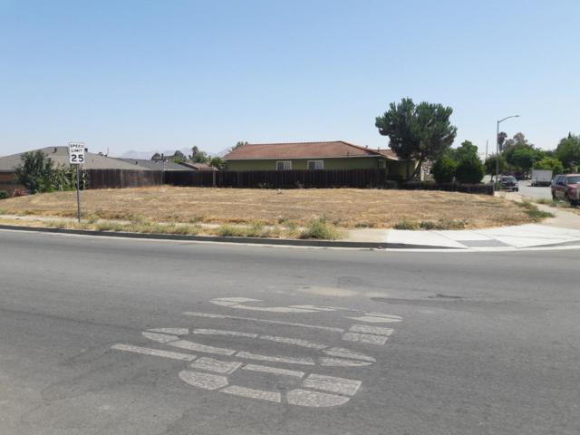 1610 Sunset Dr, Hollister, CA 95023 (#ML81719504) :: The Kulda Real Estate Group