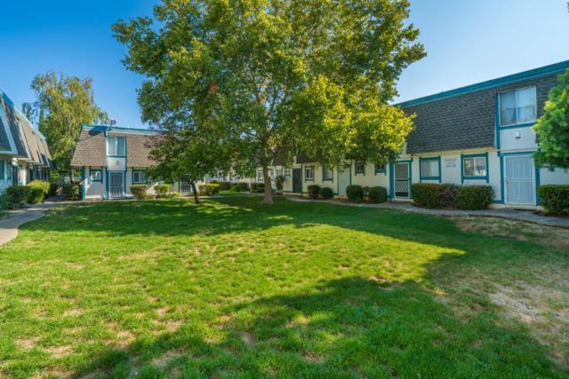 3905 Clayton Rd 19, Concord, CA 94521 (#ML81719549) :: von Kaenel Real Estate Group