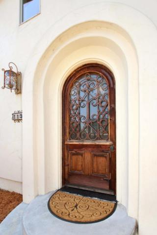 113 Loma Pl, Aptos, CA 95003 (#ML81719578) :: Strock Real Estate