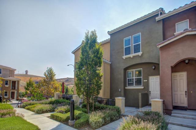 325 Esfahan Ct, San Jose, CA 95111 (#ML81719606) :: Julie Davis Sells Homes