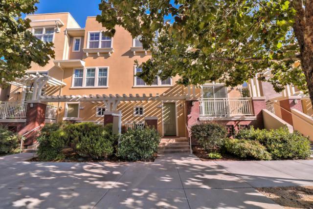 308 Jackson St, San Jose, CA 95112 (#ML81719619) :: Julie Davis Sells Homes