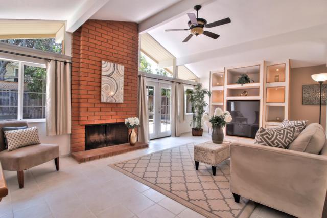 2660 Hostetter Rd, San Jose, CA 95132 (#ML81719620) :: Julie Davis Sells Homes