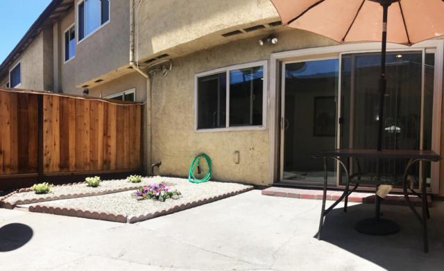 2383 Antelope Dr, San Jose, CA 95133 (#ML81719638) :: Julie Davis Sells Homes