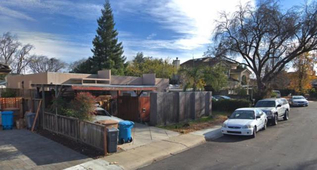10388 Menhart Ln, Cupertino, CA 95014 (#ML81719819) :: RE/MAX Real Estate Services