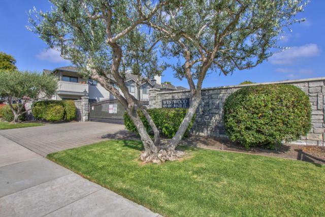 1053 Riker St 3, Salinas, CA 93901 (#ML81719887) :: Strock Real Estate