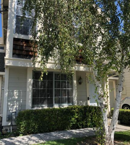 5234 Macaw Way, San Jose, CA 95123 (#ML81719891) :: RE/MAX Real Estate Services