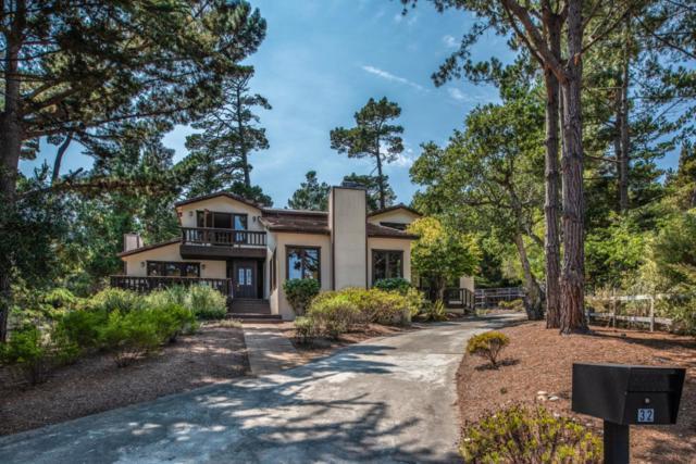 32 Cramden Dr, Monterey, CA 93940 (#ML81719897) :: RE/MAX Real Estate Services
