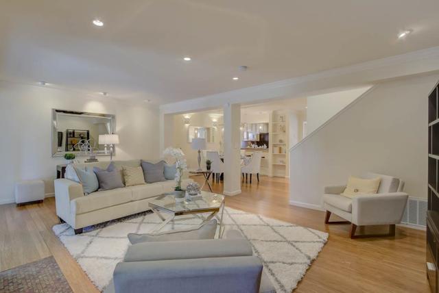 1109 Prevost Ct, San Jose, CA 95125 (#ML81719901) :: RE/MAX Real Estate Services