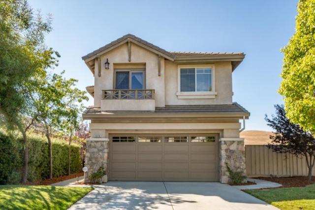 26406 Honor Ln, Salinas, CA 93908 (#ML81719914) :: Strock Real Estate