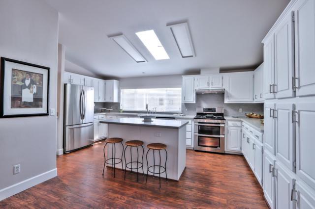 1220 Vienna Dr 476, Sunnyvale, CA 94089 (#ML81719937) :: RE/MAX Real Estate Services