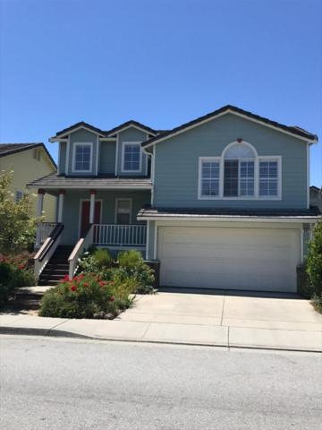 587 Skypark Dr, Scotts Valley, CA 95066 (#ML81719938) :: RE/MAX Real Estate Services