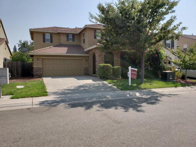 3561 Maddiewood Cir, Sacramento, CA 95827 (#ML81720223) :: The Goss Real Estate Group, Keller Williams Bay Area Estates
