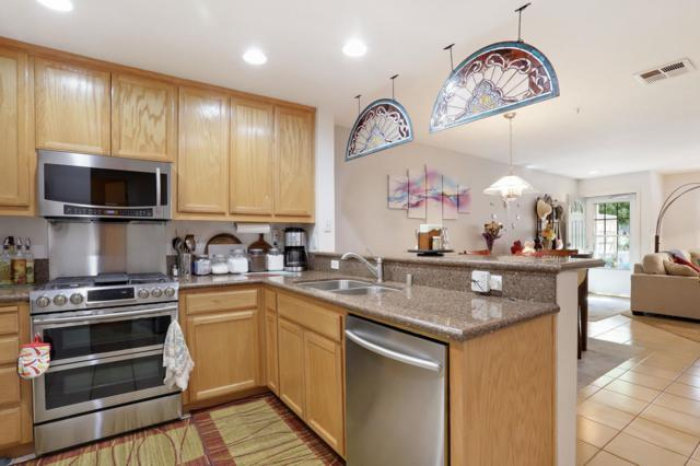 2186 Wynngate Ct, Tracy, CA 95376 (#ML81720269) :: The Gilmartin Group