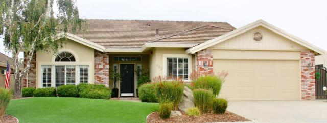 302 Tynan Way, Salinas, CA 93906 (#ML81720525) :: The Goss Real Estate Group, Keller Williams Bay Area Estates