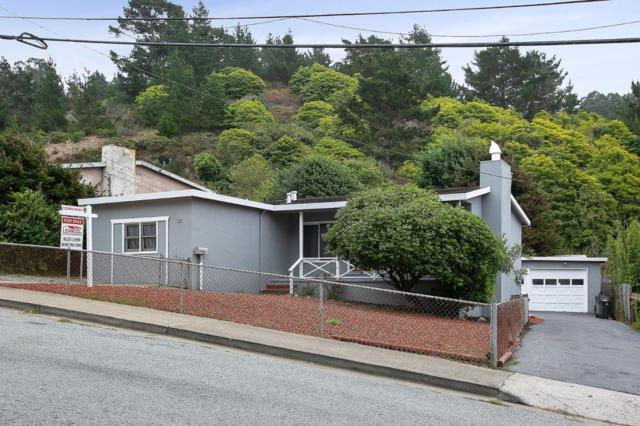652 Brighton Rd, Pacifica, CA 94044 (#ML81720557) :: Strock Real Estate