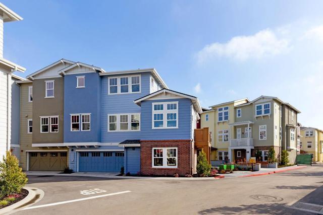 1914 Stella St, Mountain View, CA 94043 (#ML81720600) :: The Goss Real Estate Group, Keller Williams Bay Area Estates
