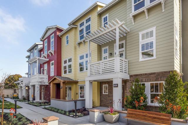 1911 Stella St, Mountain View, CA 94043 (#ML81720603) :: The Goss Real Estate Group, Keller Williams Bay Area Estates