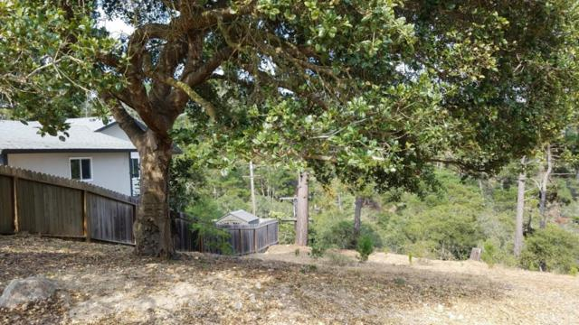 5 Handley Dr, Carmel, CA 93923 (#ML81720887) :: The Goss Real Estate Group, Keller Williams Bay Area Estates