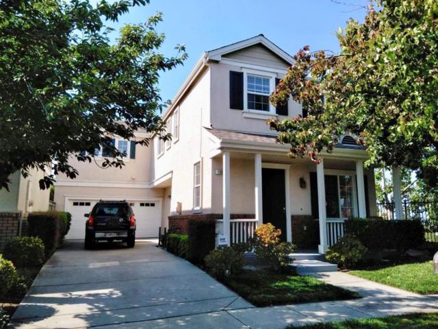139 Jacaranda Ct, Hercules, CA 94547 (#ML81720905) :: The Goss Real Estate Group, Keller Williams Bay Area Estates