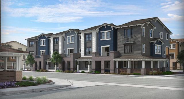2287 Mora Pl, Mountain View, CA 94040 (#ML81721017) :: Strock Real Estate