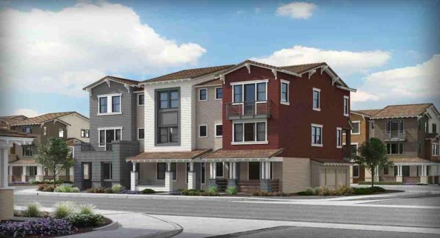 2237 Mora Pl, Mountain View, CA 94040 (#ML81721019) :: Strock Real Estate