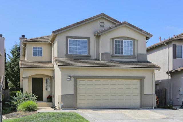 1014 Fitzgerald St, Salinas, CA 93906 (#ML81721023) :: The Goss Real Estate Group, Keller Williams Bay Area Estates