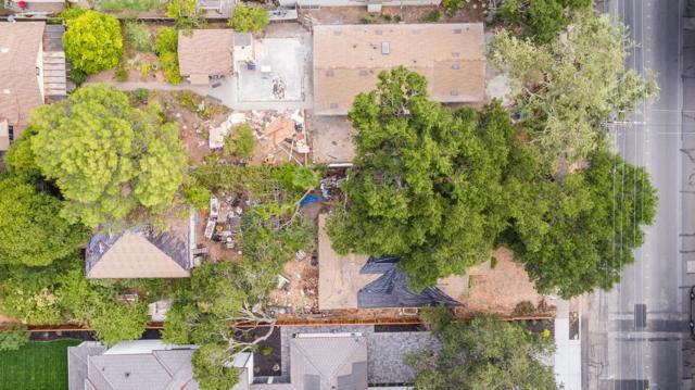 1714 Whipple Ave, Redwood City, CA 94062 (#ML81721066) :: Strock Real Estate