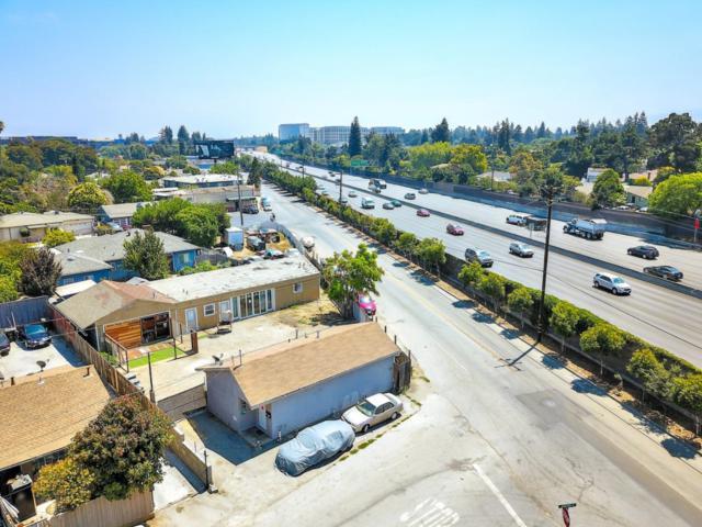 2110 Addison Ave, East Palo Alto, CA 94303 (#ML81721145) :: Strock Real Estate