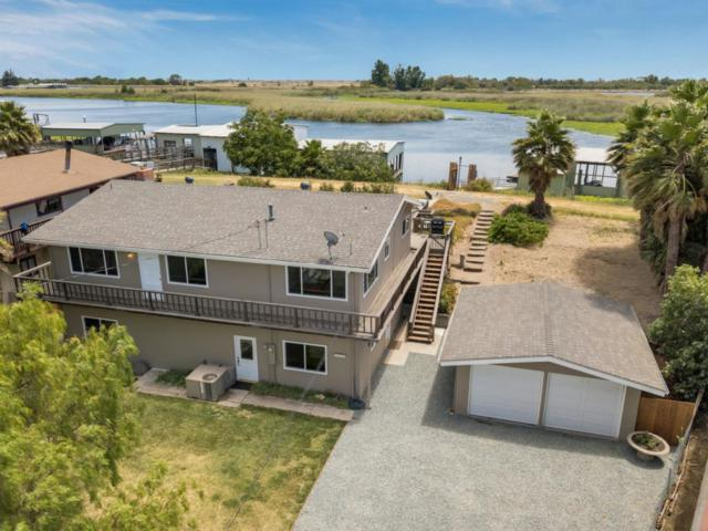 3844 Stone Rd, BETHEL ISLAND, CA 94511 (#ML81721259) :: The Warfel Gardin Group