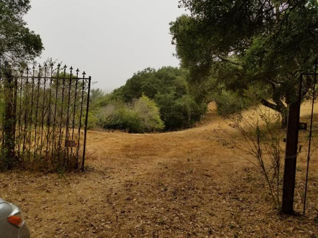 Address Not Disclosed, Watsonville, CA 95076 (#ML81721303) :: Intero Real Estate