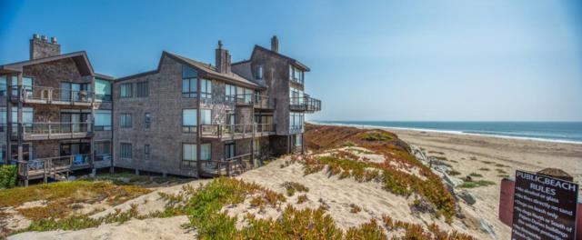 3 Pelican Pt, Watsonville, CA 95076 (#ML81721315) :: Strock Real Estate