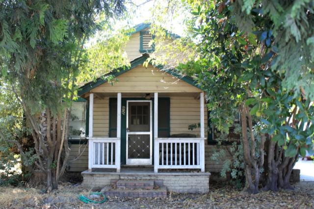 1205 Escalon Ave, Escalon, CA 95320 (#ML81721324) :: The Warfel Gardin Group