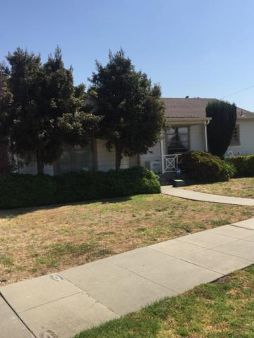 1 Catalina Ave, Salinas, CA 93901 (#ML81721342) :: Strock Real Estate